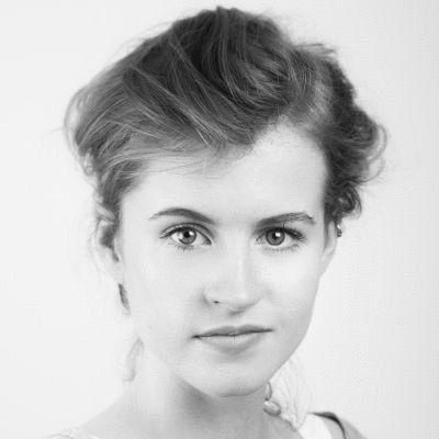 Helena Eccles