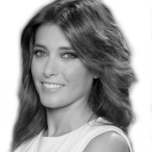 Helena Resano Headshot