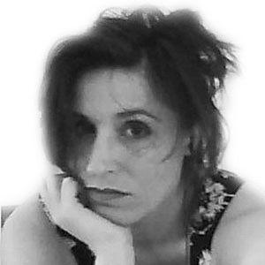 Hélène Bravin