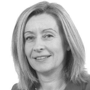 Hélène Conway-Mouret