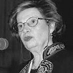 Helene Politou-Marmarinou