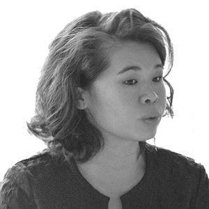 Hélène Xuan
