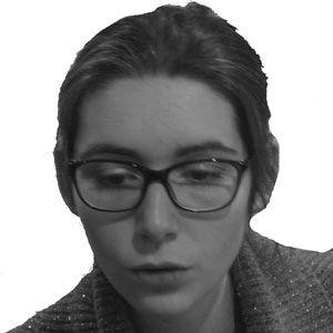Héloïse Bernat