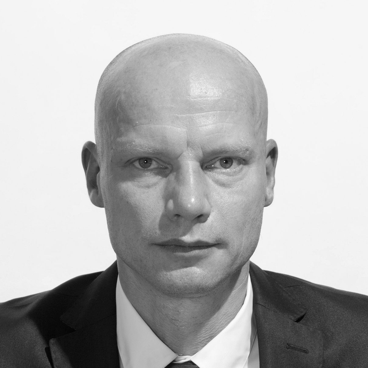 Henk Ovink