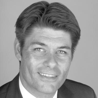 Henning Ogberg