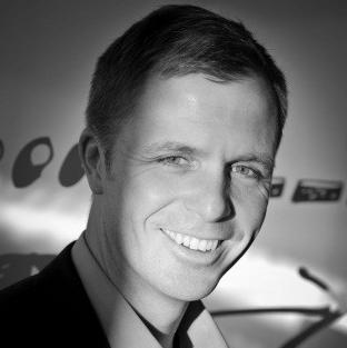 Henrik Kjellberg