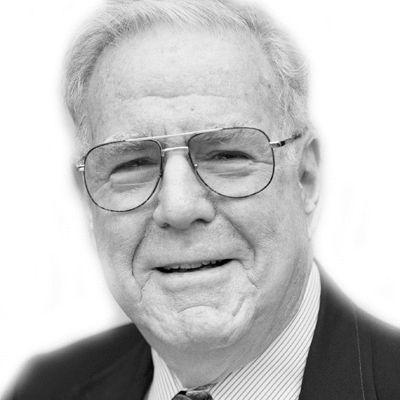 Henry J. Aaron
