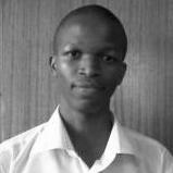 Henry Jeremiah Wakaya