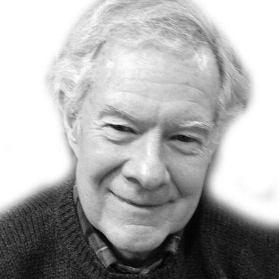 Henry M. Banta