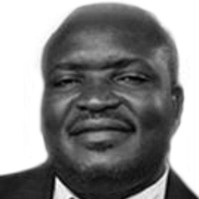 Henry Madzorera