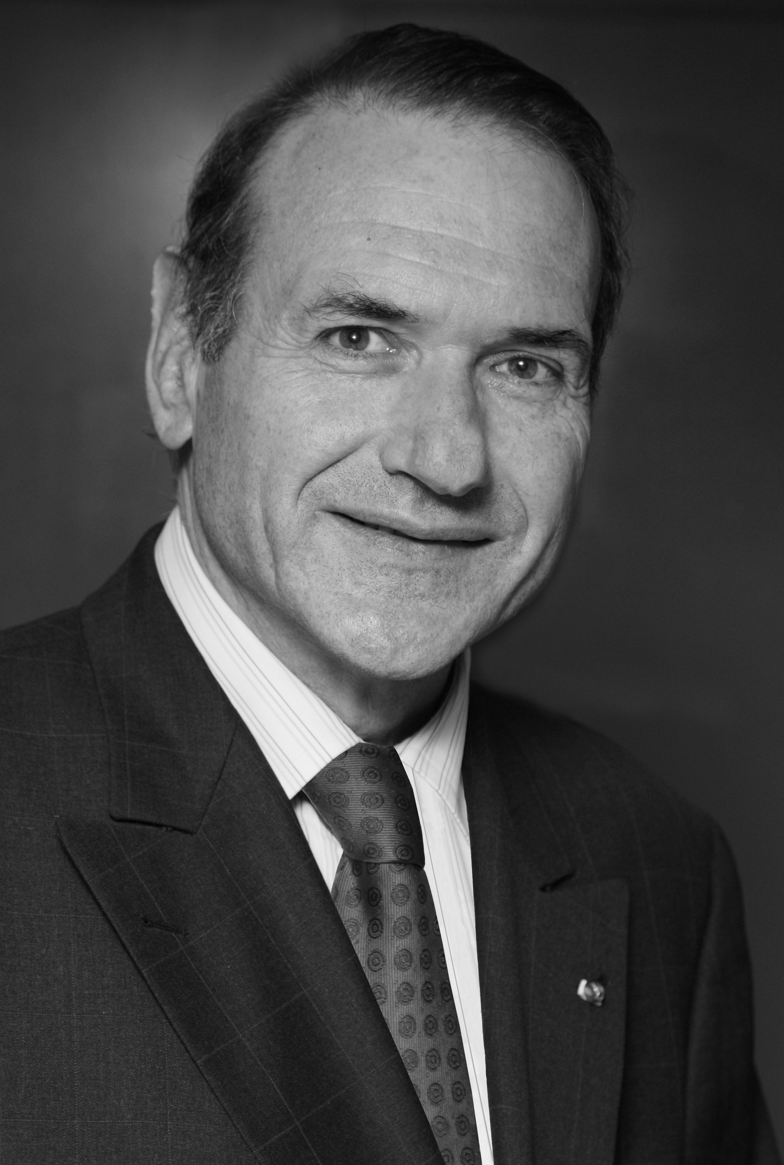 Henry Marty-Gauquié