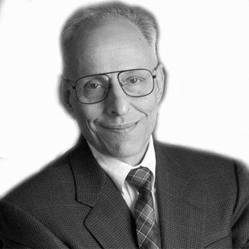 Herbert P. Bix