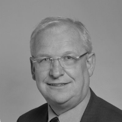 Heribert Ohlmann