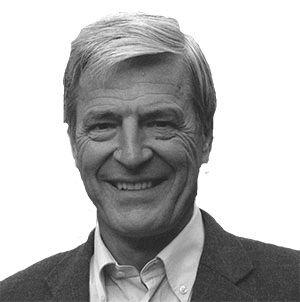 Hervé Du Souich