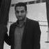 هشام أحمد محمد  Headshot