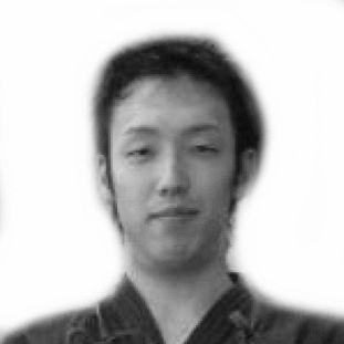 齋藤宏章 Headshot