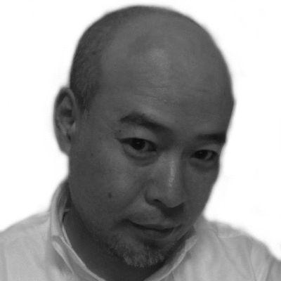 川人弘幸 Headshot