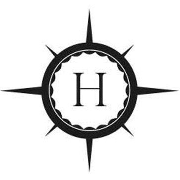 Historvius Headshot
