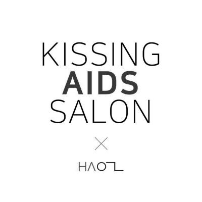 HIV/AIDS인권활동가네트워크 Headshot
