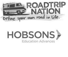Hobsons & Roadtrip Nation