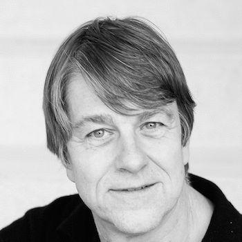 Holger Schultze