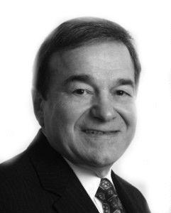 Hon. Joseph J. DioGuardi