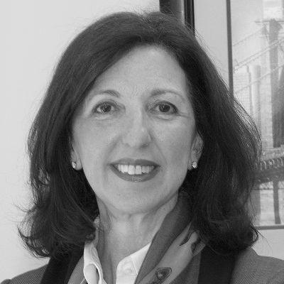 Hon. Judy Harris Kluger