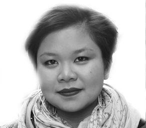 Hong Mei Pang