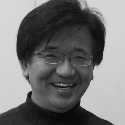 김홍열 Headshot