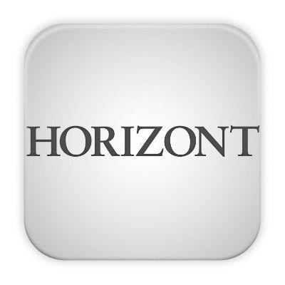 HORIZONT Headshot