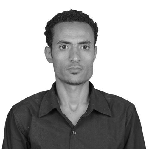 حسام عبدالعليم الحاتمي Headshot