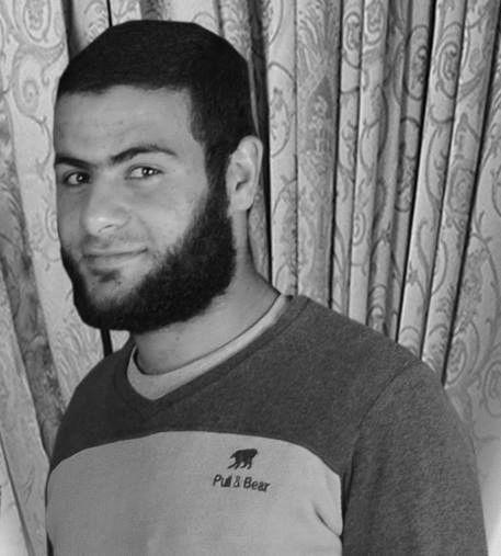 حسام عبد الحكيم عبد الله Headshot