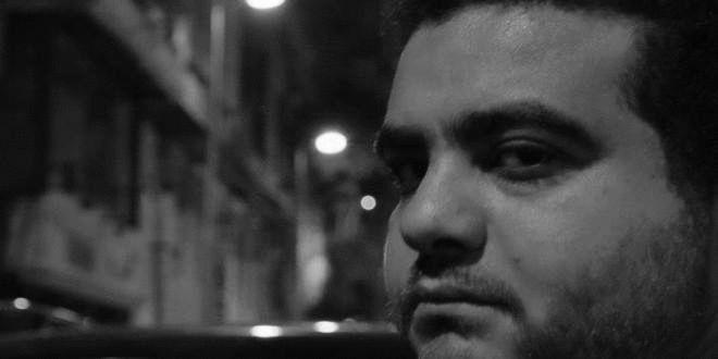 حسام الهندي Headshot