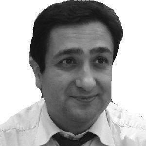 Hovhannès Guévorkian