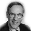 Howard Husock