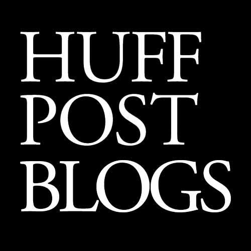 ハフポストブログ調査・管理チーム Headshot