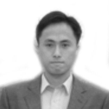 Hu Bo