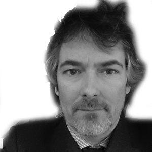 Hubert Lesaffre