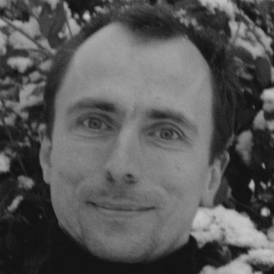 Hubert Schnüriger