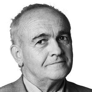 Hubert Valade