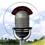 HuffPost Radio Headshot