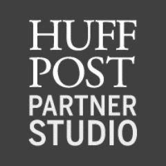 HuffPost Partner Studio Headshot