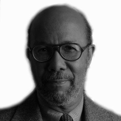 Hugh A. Wilson