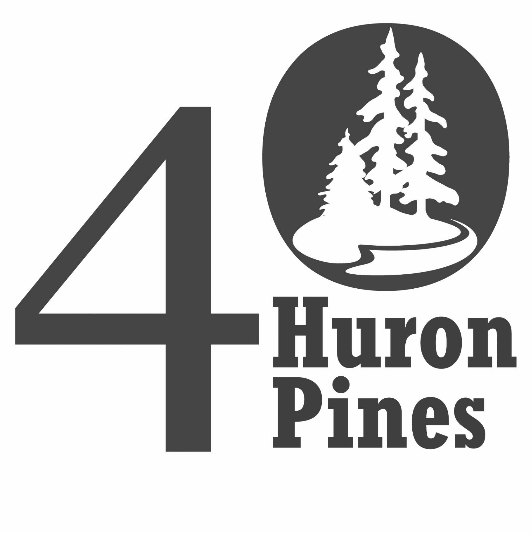 Huron Pines