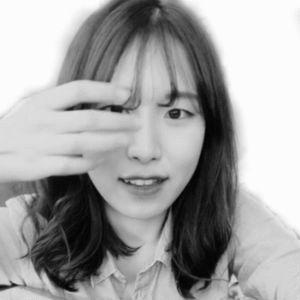 홍혜송 Headshot