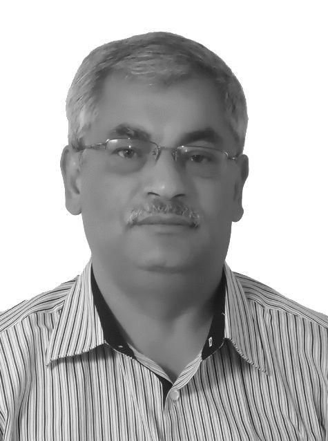 ابراهيم علي أبورمان Headshot