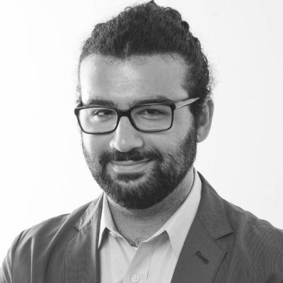 Ibrahim Balkhy