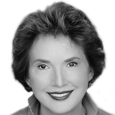 Ida Lichter, M.D.