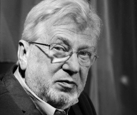 Igor Tschubais