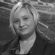 Ileana Cathia Piazzoni